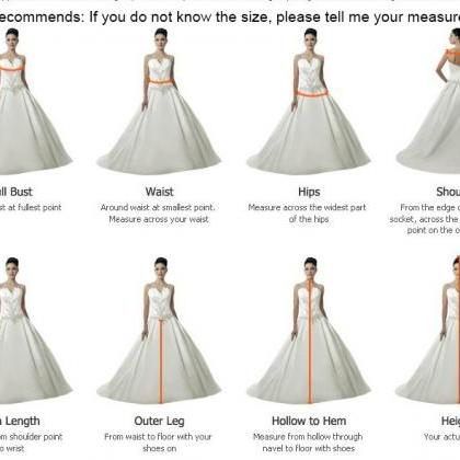 Wedding Dress, Wedding Dresses.O Ne..