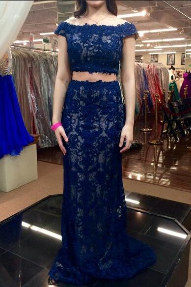 Sleeveless Prom Dress,Backless Party Dresses,Long Prom Dress