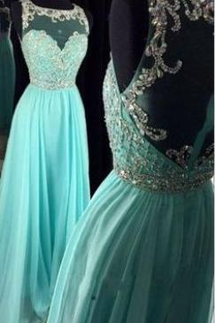Prom Dress ,Prom Dresses,Evening Dress,Party Dress ,bridesmaids dress long evening dress