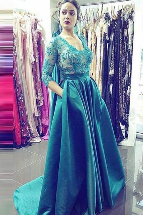 Prom Dress,Top Selling Long Prom Dresses,Sexy Appliques Prom Dresses,Long Evening Dress,Formal Dress For Women ,High Quality Graduation Dresses,Wedding Guest Prom Gowns, Formal Occasion Dresses,Formal Dress
