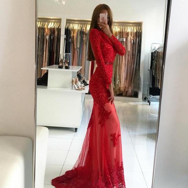Cheap prom dresses 2017,Pregnant Dresses,Mermaid Prom Dresses