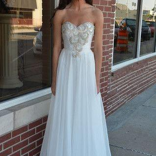 Charming Prom Dress,Beading Prom Dress,A-Line Prom Dress,Chiffon Prom Dress,Long Prom Dress